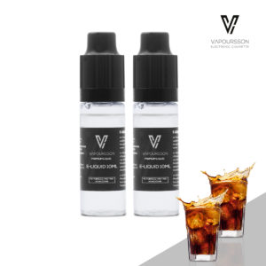vapoursson-2er-pack-e-liquid-cola