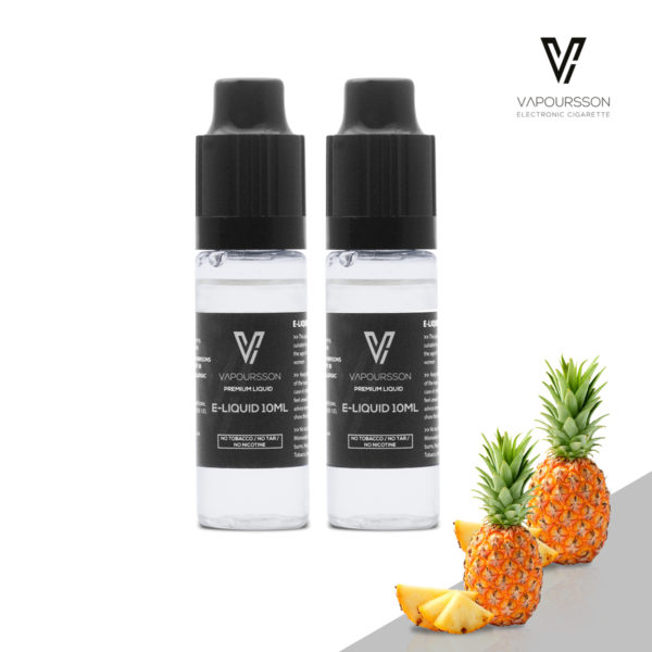 vapoursson-2er-pack-e-liquid-ananas