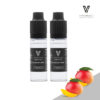 vapoursson-2er-pack-e-liquid-mango