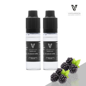 vapoursson-2er-pack-e-liquid-brombeere