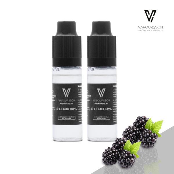 vapoursson-2er-pack-e-liquid-brombeere
