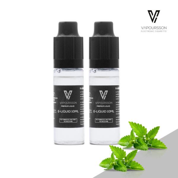vapoursson-2er-pack-e-liquid