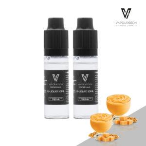 vapoursson-2er-pack-e-liquid-karamellbonbon