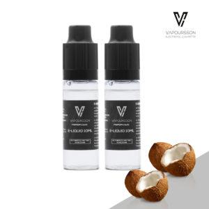 vapoursson-2er-pack-e-liquid-kokosnuss