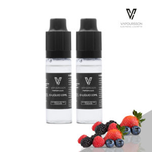 vapoursson-2er-pack-e-liquid-beerenmischung