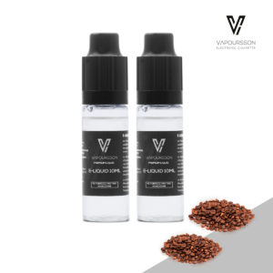 vapoursson-2er-pack-e-liquid-kaffee