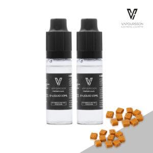 vapoursson-2er-pack-e-liquid-karamell