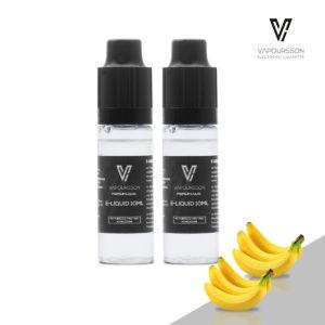 vapoursson-2er-pack-e-liquid-banane