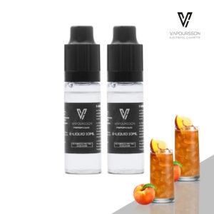 vapoursson-2er-pack-e-liquid-saftiger-pfirsich