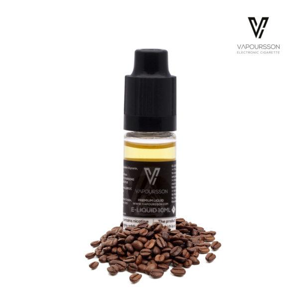 Premium KAFFEE 12MG