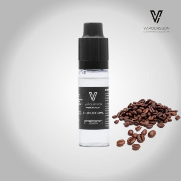 vapoursson-kaffee-18mg