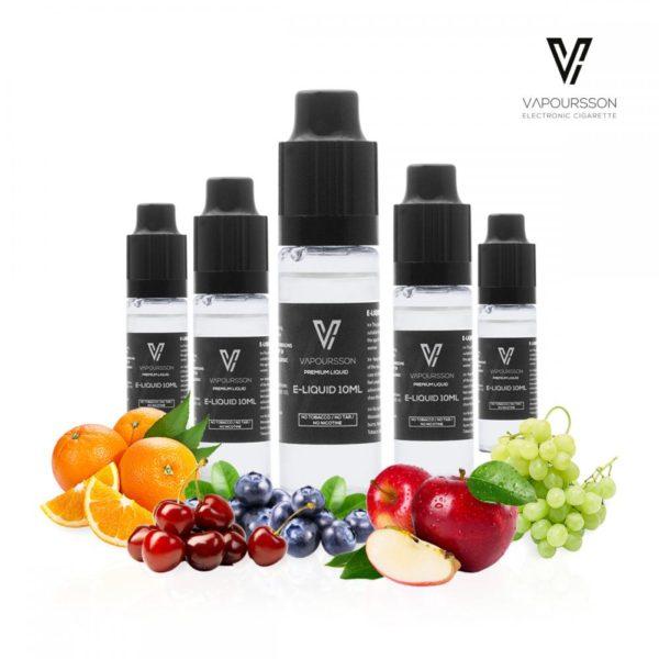 5-pack-fruit-burst-0mg