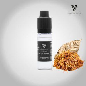 vapoursson-usa-mix-12mg